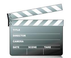 Criação de Vídeos para e-Learning