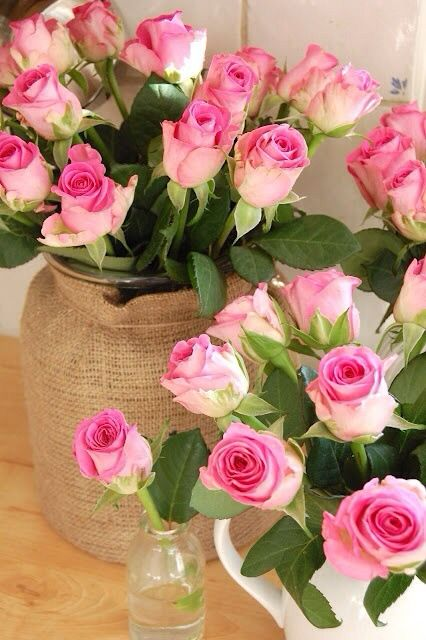 1000+ ideas about Birthday Gift Delivery on Pinterest Buy Flowers ...