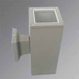 Kodu: KYR 3209-002 Bahçe-Duvar Aydınlatma Aplik Marka: TADD Lighting, Ürün Grubu: AplikMateryalGövde: AlüminyumDifüzör: Şeffaf CamKaplama: PolikarbonatTeknik TabloÖlçü: Duy: E27LED: Işık Rengi: IP: 44Açı: Işık Şiddeti (Cd): Işık Akısı (Lm): Güç (W): max. 60x2Gerilim (V): 220