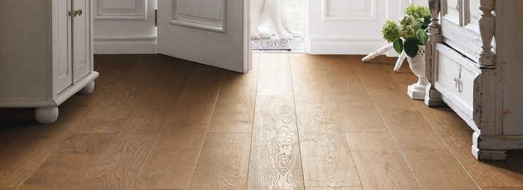 Timber Flooring Plank 1-Strip Oak Puro Caramel: Engineered Timber Flooring, wide assortment of wood floorboards for every requirement and for every taste