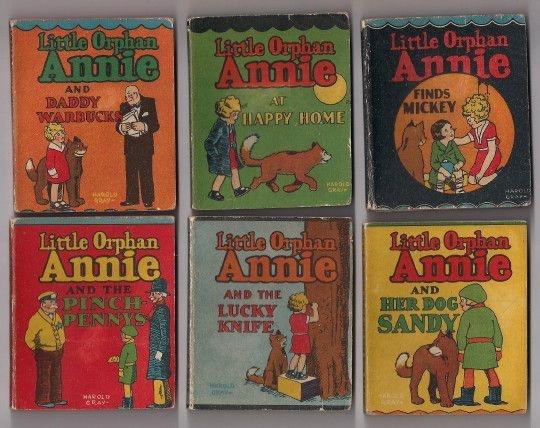 Little Orphan Annie Best Lines: 1000+ Images About Little Annie ! On Pinterest