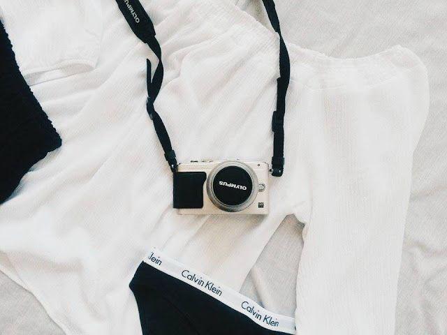 fashion-móda-minimalizmus