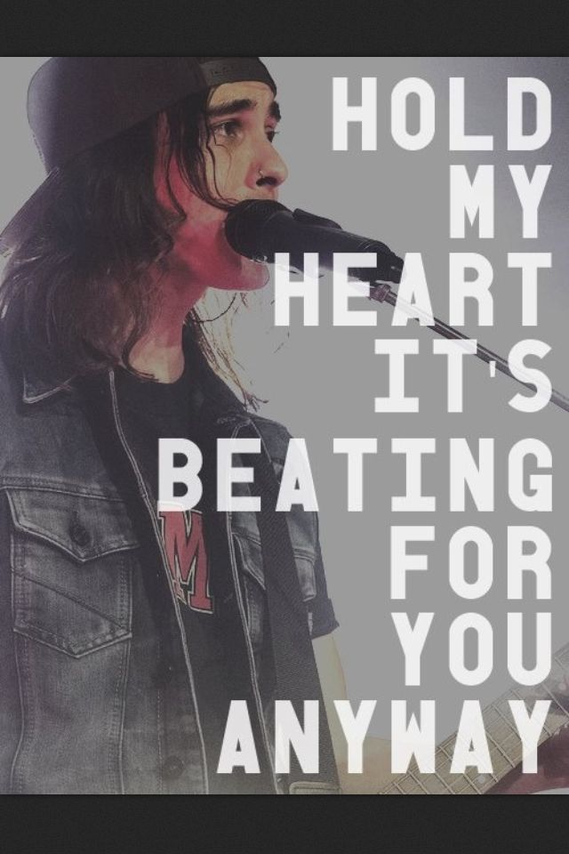 Lyric pick up the pieces lyrics : 79 best Pierce The Veil images on Pinterest | Bands, Lyrics and ...