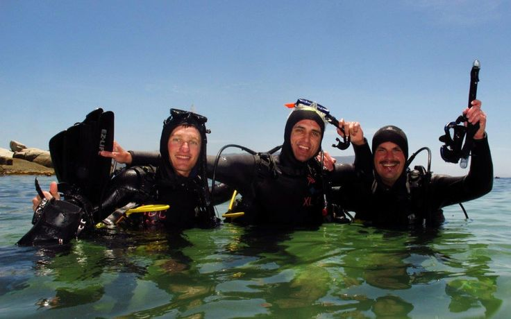 PADI Open Water Course This course builds on the concept of performance based learning, thus you can complete your training in as little as a week or as long as a month. Theory is offered as either classroom lectures or self-study.