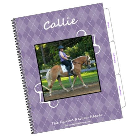 58 best Horse Documents images on Pinterest Horse, Horses and - free horse bill of sale