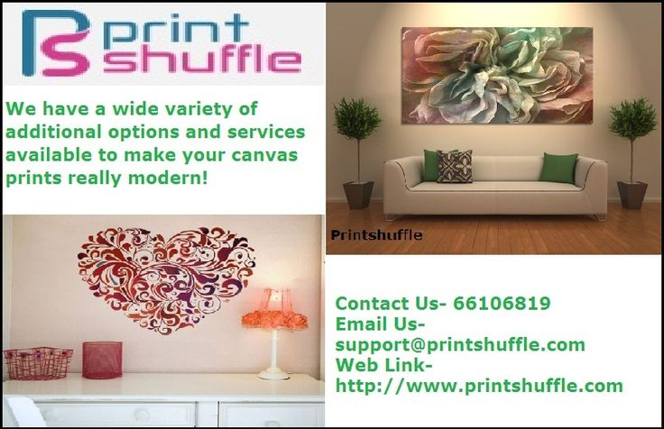 Create a distinctive picture wall with ease by using multiple sized frameworks filled with prints and pictures. Online shop home decorators to find the huge wall decor for your residence. Upload your favorite photo online and easily design unique wall art for yourself or for someone special.