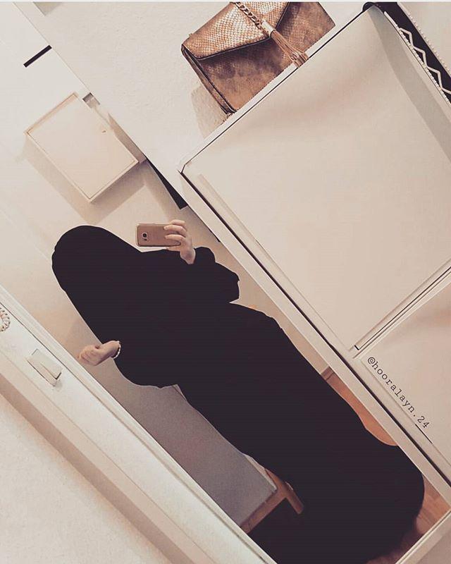 Buuh..#niqab