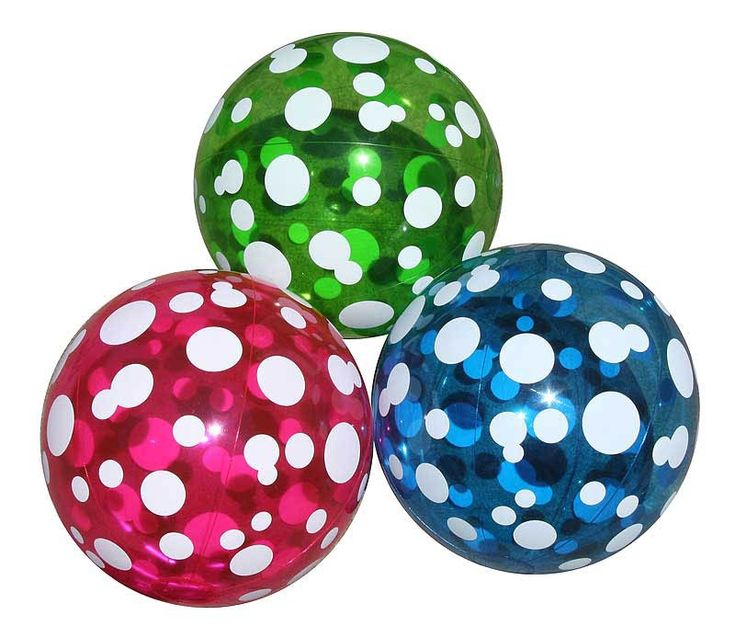 Bounce-a-dotFollowing The Dots, Bounce A Dots, Dots Today, Blue Polka Dots