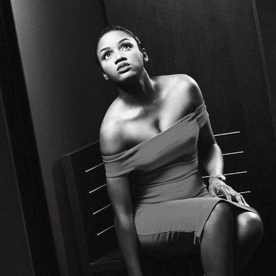 CAMEROUN :: Affaire Eto'o-Koah : Confidences sur fond de vengeance d'une amante éconduite  :: CAMEROON - Camer.be