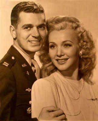 434 best images about famous couples on pinterest