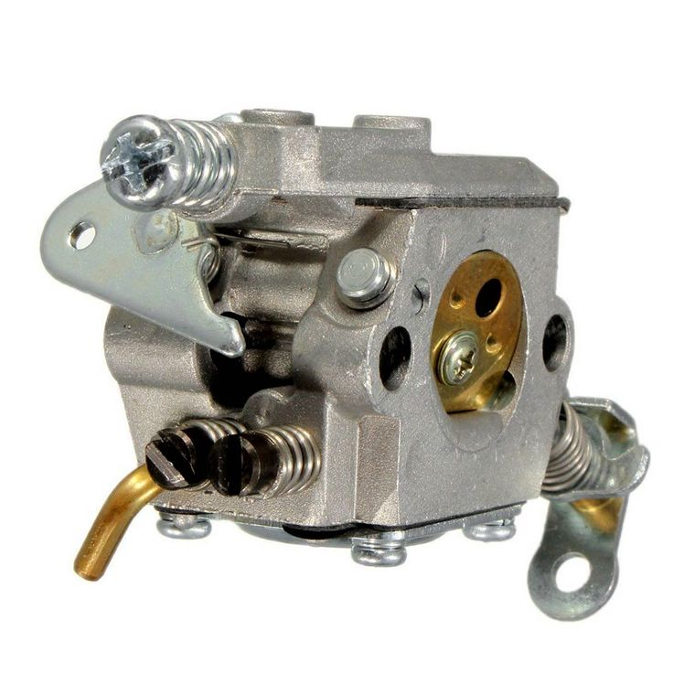 7.36$  Buy now - http://ali9zy.shopchina.info/go.php?t=32794016786 - High Quality Carburetor for Craftsman Chainsaw WT-891 WT-89 WT89 222 262 1900 1950 2155 PP220 Carb  #buyonlinewebsite