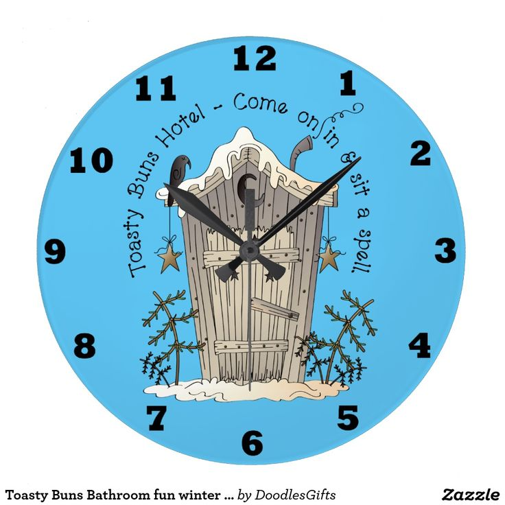 17 Best Images About Unique Wall Clocks On Pinterest
