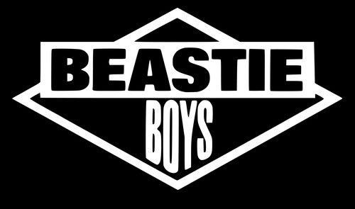 36 best music band and entertainment images on pinterest for Beastie boys mural