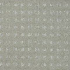 Victoria Carpets, 100% wool, rosebank