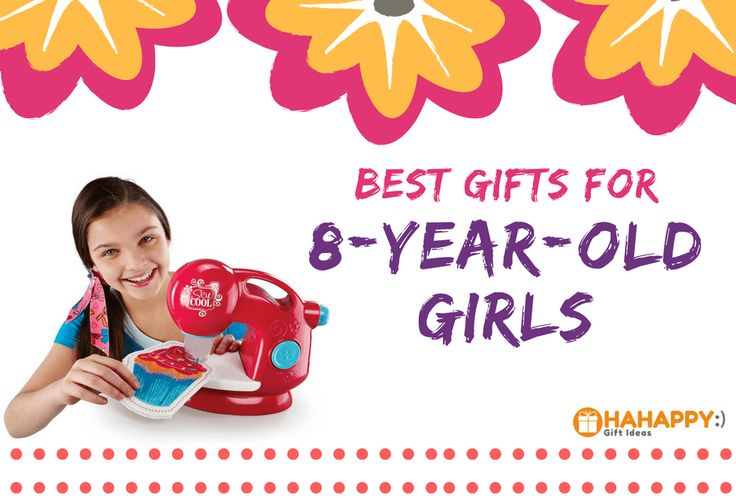 13 best best gifts for an 8 year old girl images on for American girl ultimate crafting super set