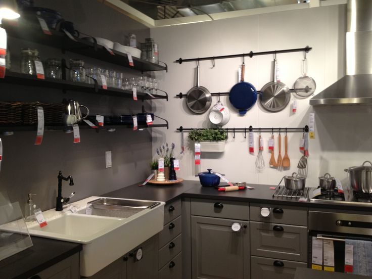 Kitchen Showrooms Ikea 17 best i want to live in an ikea showroom images on pinterest