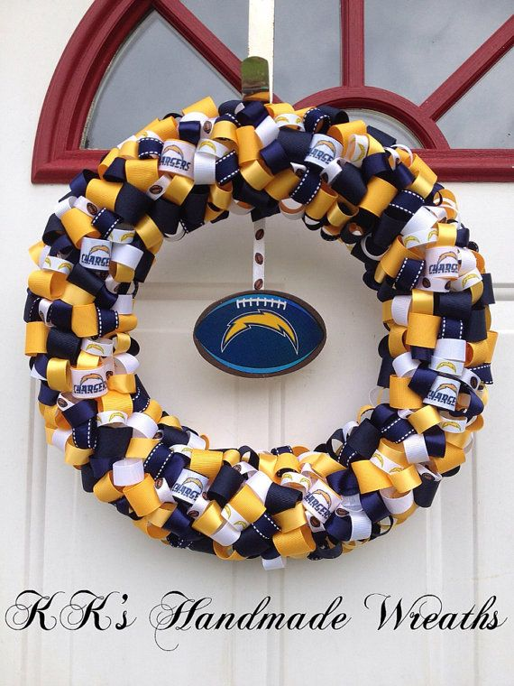 1000 Images About San Diego Chargers On Pinterest San