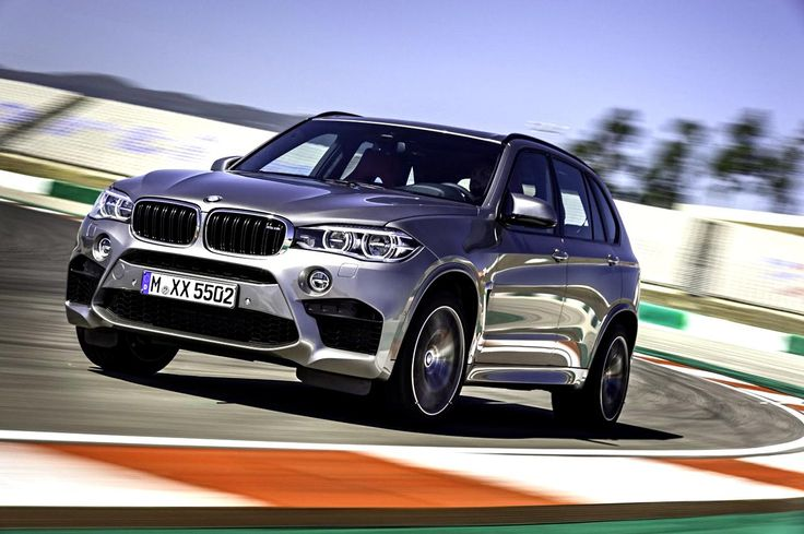 2015 bmw x5 price, 2016 bmw x5, bmw models, bmw x 5, bmw x5m 2015, used bmw for sale