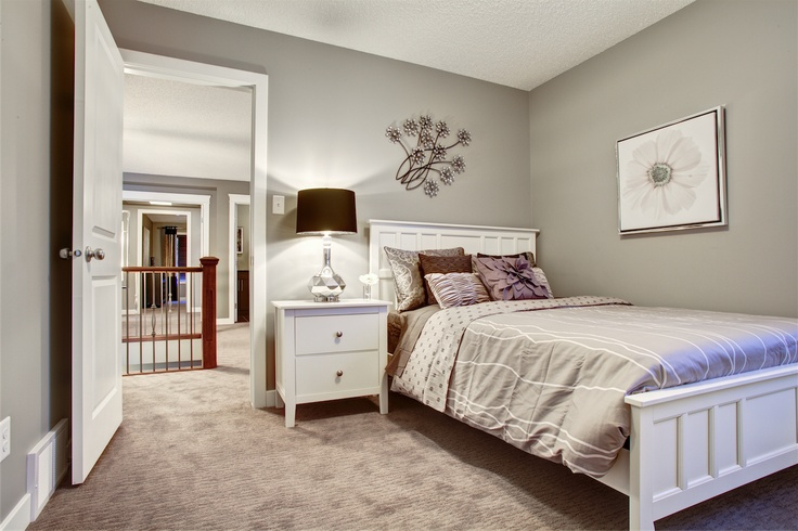 One of the bedrooms http://www.yourpacesetter.com/model.aspx?id=114=1