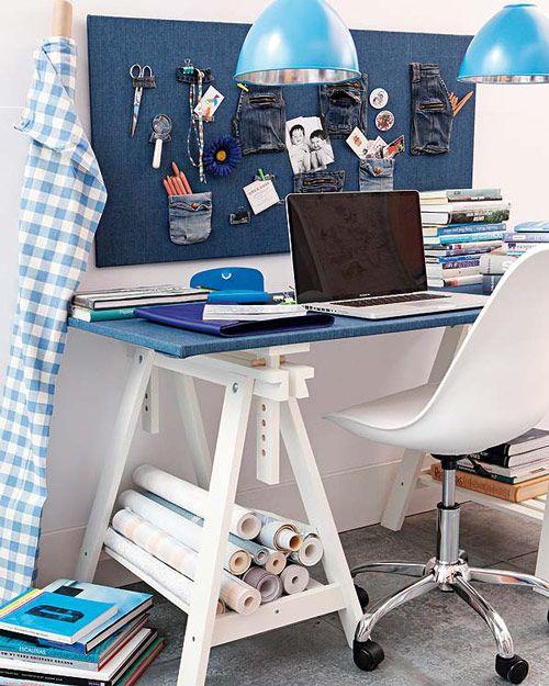 cuartos de estudio - Buscar con Google