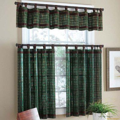 Римские шторы #0361