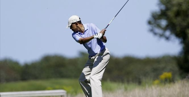 Rachel Alexander - Emboldened ISIS Barbarically Slaughtering Christians In Iraq As Obama Golfs