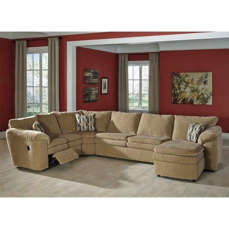 95 best sectionals images on pinterest living room sectional sectional sofas and reclining sectional