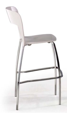 The 23 Best Images About Bar Stools On Pinterest White Bar Stools Australia And Forests