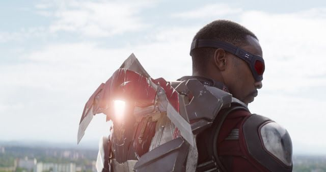 CIA☆こちら映画中央情報局です: Captain America : マーベルのヒーロー大集合映画「キャプテン・アメリカ : シビル・ウォー」の写真を計114枚も集めたアルティメット・フォト・ギャラリー!! - Part Ⅰ - 映画諜報部員のレアな映画情報・映画批評のブログです
