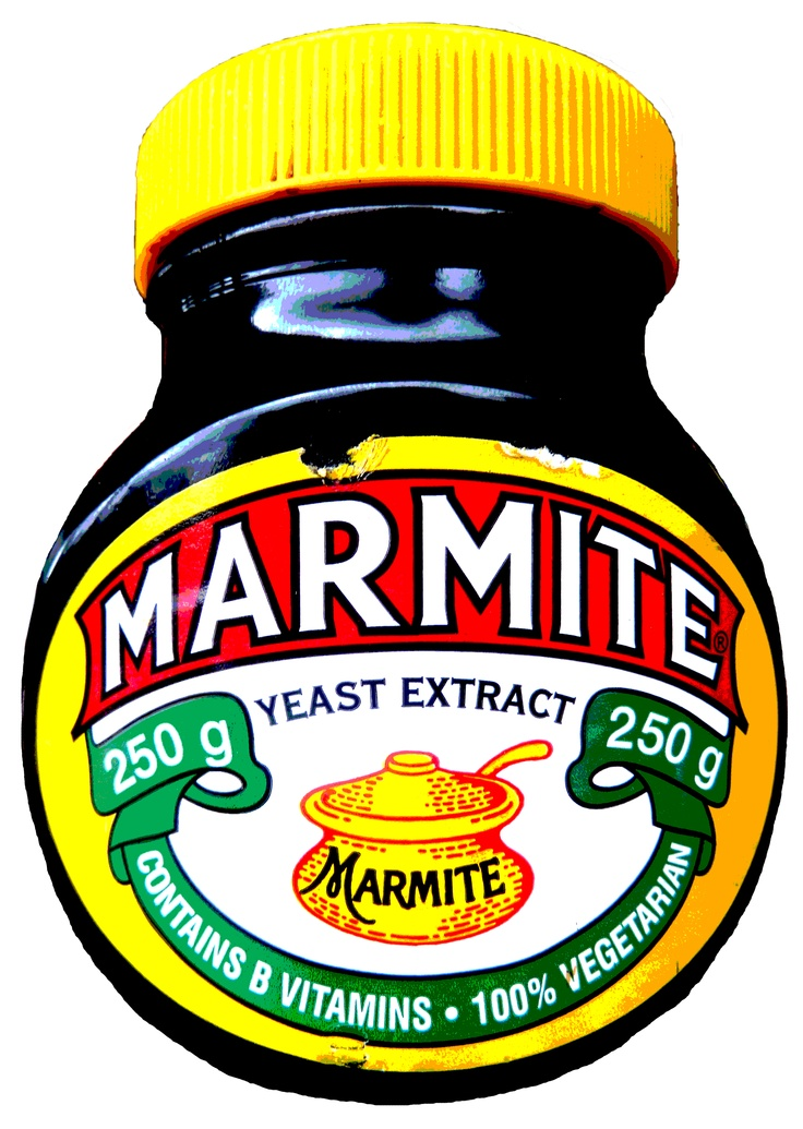 17 Best images about Bovril and marmite lover on Pinterest ...