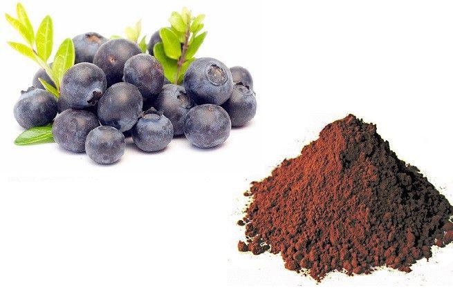 Salute e alimentazione: cioccolato amaro, curcuma e betulina farmaci naturali
