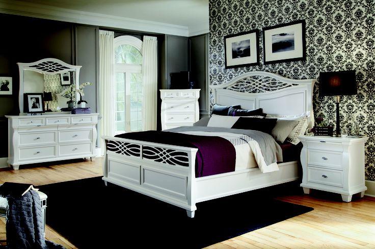 90 Best Master Suites Bedrooms Images On Pinterest Master Suite Bedroom Bedroom Ideas And