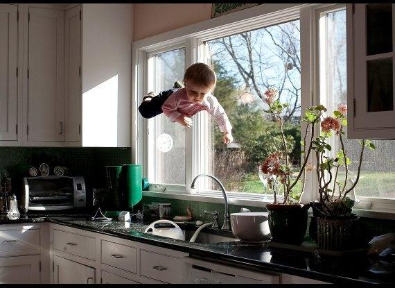 The Flying Baby: Rachel Hulin, Photographer, Captures Infants In Flight (PHOTOS)Rachel Hulin, Photographers Rachel, Levitation Photography, Baby Boys, Portraits Photography, Fly Baby, Baby Photography, Baby Photos, Rachelhulin