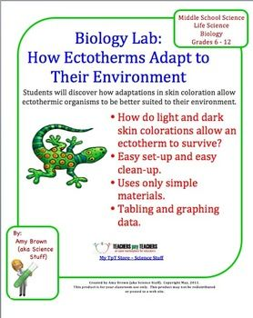 Cell Biology Study Guide Course - Online Video Lessons ...
