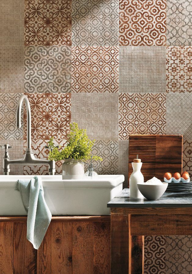 Latest Bathroom Tiles 2014 best 25+ bathroom tile gallery ideas on pinterest | white bath