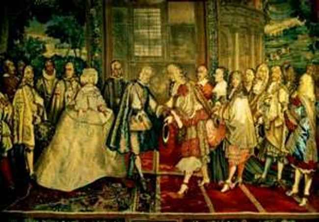 imagens do barroco europeu - Pesquisa Google