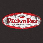 pick n pay t shirt, vintage cleveland t shirt