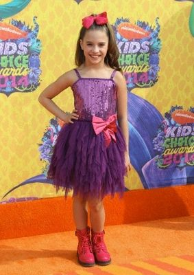 1000+ images about Mackenzie Ziegler on Pinterest