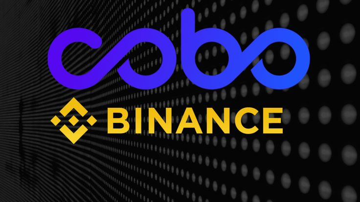 Cobo, the Leading Cryptocurrency Wallet connects with