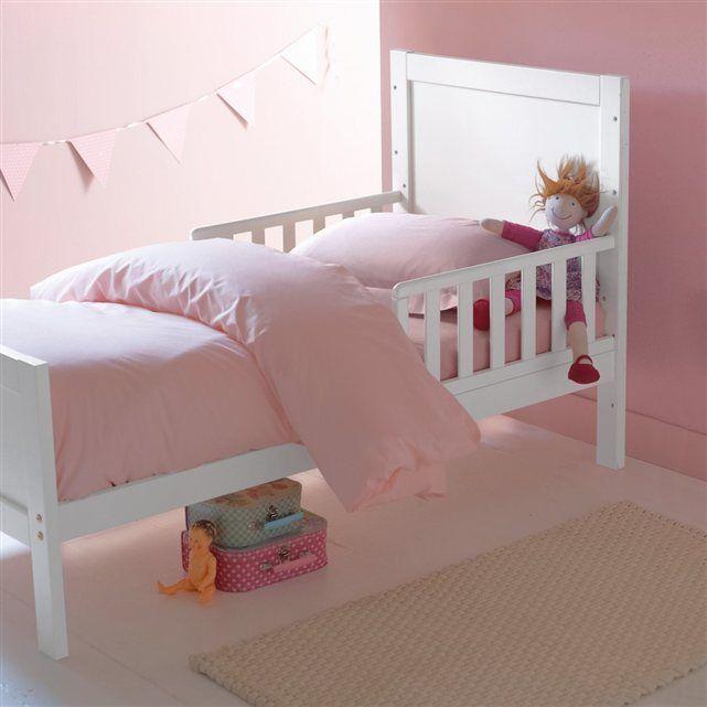 Chambre a coucher bebe lit mopdulable plexicable sue le cote design de maison - Coucher bebe sur le cote ...