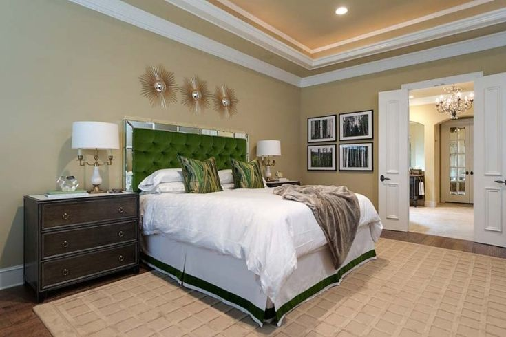 25 best ideas about warm bedroom colors on pinterest