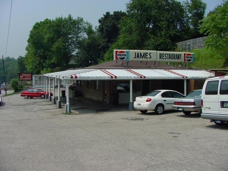 25 Best Carter County Ky Images On Pinterest Kentucky