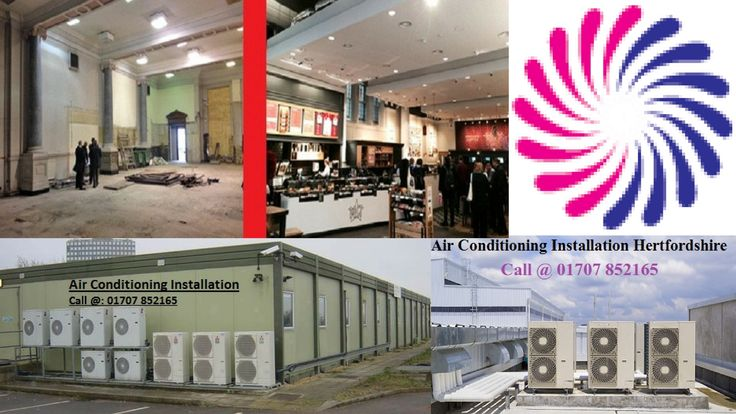 CCP HVAC is considered to be the best and most reliable air conditioning service company. They have some of the most renowned and highly trained service technicians who know all the technicalities of any unit. This enables them to work on any unit whether