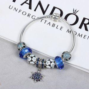 Bransoletki Pandora Tanio  [Pandora Promocje]Bransoletka Pandora09  [Pandora Promocje]Bransoletka Pandora09 w atrakcyjnych cenach – odkryj nową kolekcję złotych, srebrnych i skórzanych bransoletek – celebruj swoją kobiecość z biżuterią Pandora.  961 zł 45% zniżki  Kliknij: http://www.xn--pandorabiuteria-qkd.com/bransoletki-pandora-tanio.html