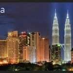 roomsXML - Providing the best Malaysia has to offer ·ETB Travel News Australia