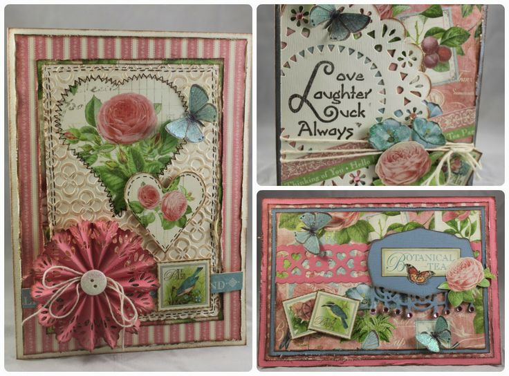 Couture Creations: Classes at Arnolds Scrapbook & Craft Supplies   #couturecreationsaus #classes #traceycooley #cards #embossingfolders #decorativedies #ornamentallacedies