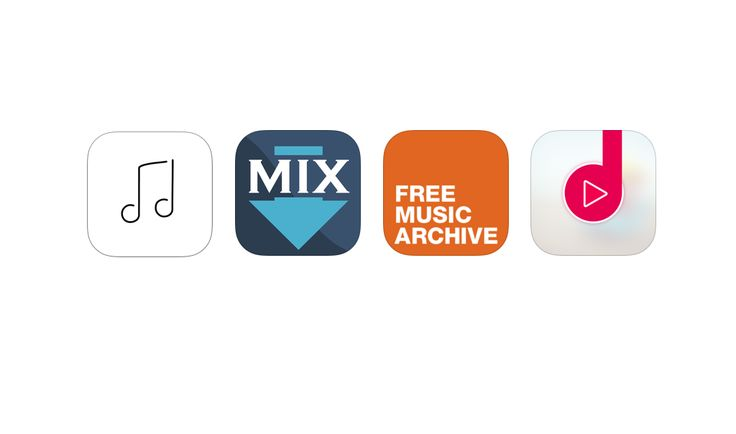 Best Free Music Download Apps For #iPhone https://www.technobezz.com/best-free-music-download-apps-for-iphone/?utm_content=buffer31379&utm_medium=social&utm_source=pinterest.com&utm_campaign=buffer