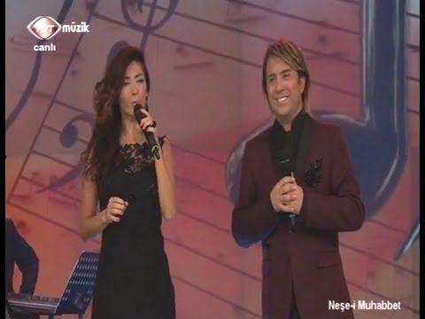 Neşe-i Muhabbet - Gökhan Sezen & Elif Güreşçi 25 Eylül 2013 Full Program