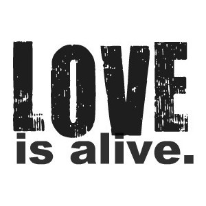 love: Sayings, Lovely Things, Quotes Inspiration, Things Pretty, Quotable Quotes