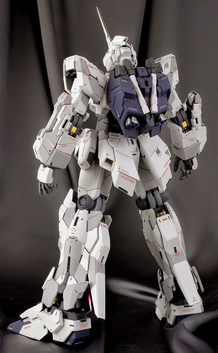 pg+unicorn+gundam+(6).jpg (986×1600)